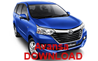 Avanza 1 - Download Brochure