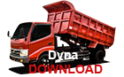 Dyna - Download Brochure