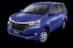 Toyota Avansa Bali-Nebula-Blue