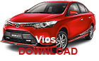 Vios 1 - Download Brochure