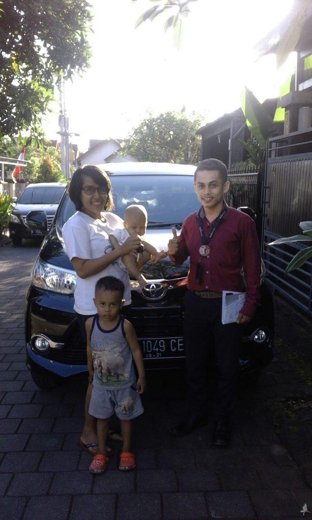 DEC 614x1024 - Keluarga Toyota
