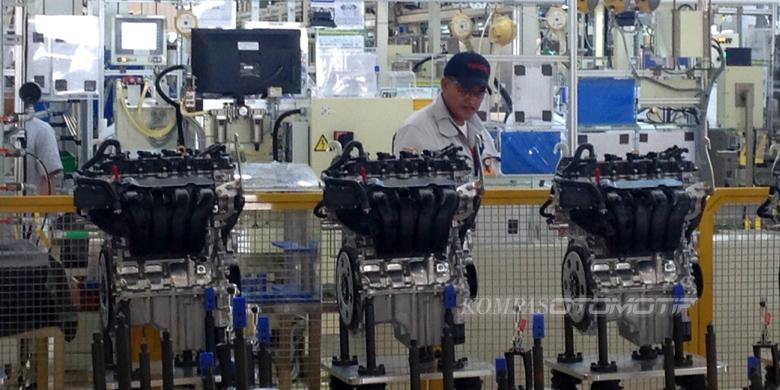 Toyota Mulai Buka Pesanan Sienta1 - Mulai Dibuka Pesanan Toyota  Sienta