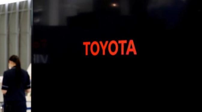 http://www.bali-toyota.com/