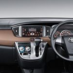 toyota-calya-dashboard-view