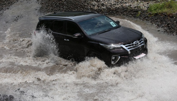 https://www.bali-toyota.com/category/fortuner/