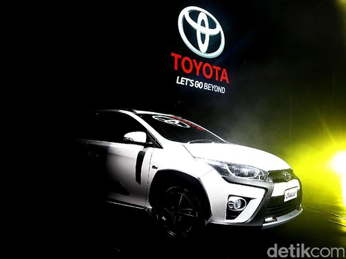 http://www.bali-toyota.com/category/yaris/