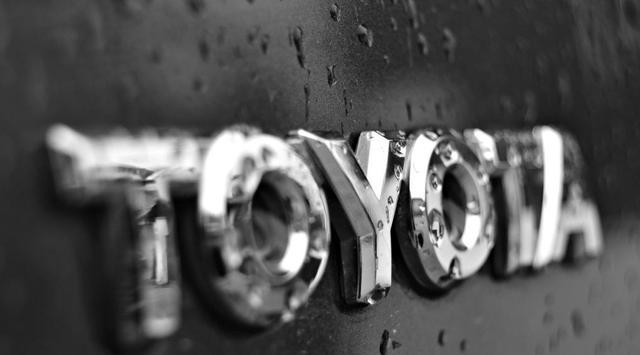 Toyota Harap Rejeki Kedatangan Raja Salman 1 - Strategis Toyota Setelah Dikudeta Volkswagen