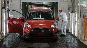 TOYOTA Raih Gelar Indonesia Most Admired Company 300x166 - TOYOTA Raih Gelar Indonesia Most Admired Company