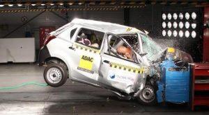 Tidak Selamanya Mobil Kuat Baik Untuk Keselamatan 300x166 - Tidak Selamanya Mobil Kuat Baik Untuk Keselamatan