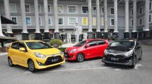 Tiga Kota Fokus Penjualan New Toyota Agya 2017 300x166 - Tiga Kota Fokus Penjualan New Toyota Agya 2017