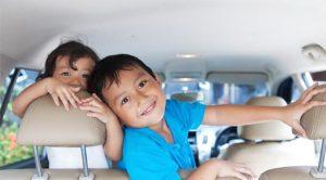 Tips Sebelum Membeli Mobil Keluarga 300x166 - Tips Sebelum Membeli Mobil Keluarga