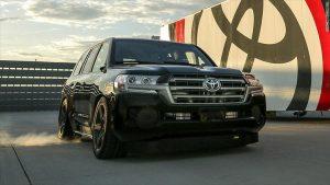 Toyota Mengklaim Memiliki Mobil SUV Tercepat di Dunia 300x169 - Toyota Mengklaim Memiliki Mobil SUV Tercepat di Dunia