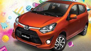 Toyota Wigo Produksi Asli Indonesia 300x168 - Toyota Wigo Produksi Asli Indonesia