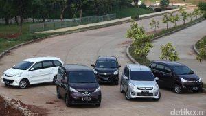 5 Person Meningkan Mobil Terjual di Indonesia Jelang Lebaran 300x169 - 5% Meningkan Mobil Terjual di Indonesia Jelang Lebaran