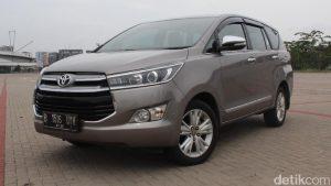 Mengapa Toyota Hilangkan Nama Kijang di Luar Negeri 300x169 - Mengapa Toyota Hilangkan Nama Kijang di Luar Negeri