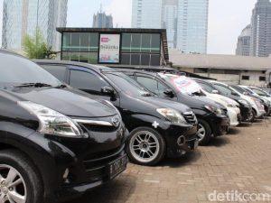 Toyota Avanza dan veloz Respon Rival Wuling dan Mitsubishi 300x225 - Toyota Avanza dan veloz Respon Rival Wuling dan Mitsubishi