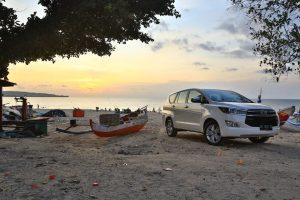 Toyota Innova legenda hidup Indonesia sudah 40 tahun 300x200 - Toyota Innova legenda hidup Indonesia sudah 40 tahun