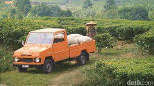 Toyota Innova legenda hidup Indonesia sudah 40 tahun2 300x169 - Toyota Innova legenda hidup Indonesia sudah 40 tahun
