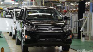 Toyota Innova legenda hidup Indonesia sudah 40 tahun3 300x169 - Toyota Innova legenda hidup Indonesia sudah 40 tahun