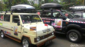 Kijang Buaya Touring Generasi Terbaru Kijang 300x168 - Toyota Kijang Buaya Touring Generasi Terbaru Kijang
