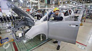 30 Tahun Prestasi Toyota Selama di Indonesia 300x166 - 30 Tahun, Prestasi Toyota Selama di Indonesia