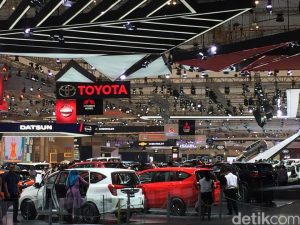 Avanza Masih Jadi Varian Terlaris di GIIAS 2017 300x225 - Toyota Avanza Masih Jadi Varian Terlaris di GIIAS 2017