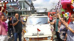Journey 3 Negara Toyota Kijang dan Avanza Teruji 300x166 - Journey 3 Negara, Toyota Kijang dan Avanza Teruji