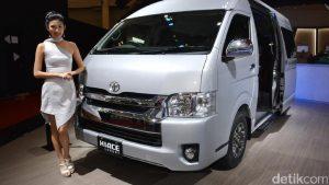 Line up Terbaru Toyota New Hiace Luxury 300x169 - Line-up Terbaru Toyota New Hiace Luxury