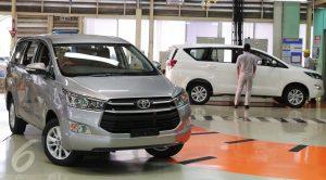Mobil MPV Toyota menggiurkan di Indonesia 300x166 - Mobil MPV Toyota menggiurkan di Indonesia
