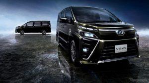 Toyota Siapkan 3 Produk Baru di GIIAS 2017 300x168 - Toyota Siapkan 3 Produk Baru di GIIAS 2017
