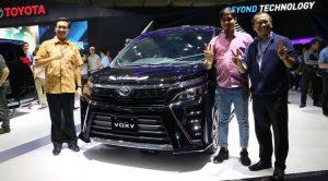 Konsumen Yang Membeli Toyota Voxy Ekonomi Menengah 300x166 - Konsumen Yang Membeli Toyota Voxy Ekonomi Menengah