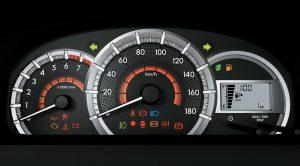Avanza dan Veloz fokus untuk mengangkut 7 orang penumpang 300x166 - Toyota Avanza dan Veloz fokus untuk mengangkut 7 orang penumpang