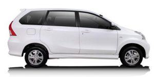 Dongkrak Jualan Avanza Agung Toyota Denpasar Bali Sodorkan Octofest 300x150 - Dongkrak Jualan Avanza, Agung Toyota Denpasar Bali Sodorkan Octofest