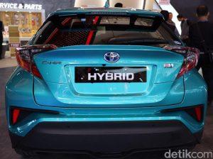 Lebih efisien Mobil Hybrid Menurut Toyota 300x224 - Lebih efisien Mobil Hybrid Menurut Toyota
