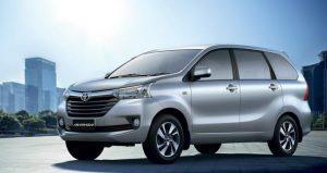 Avanza Jadi Kendaraan Fungsional Untuk Keluarga 300x159 - Toyota Avanza Jadi Kendaraan Fungsional Untuk Keluarga