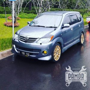 Tips Modif Simple Harian Toyota Avanza 300x300 - Tips Modif Simple Harian Toyota Avanza