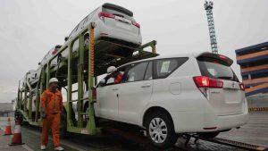 Ekonomi Indonesia 2018 Membaik Toyota Optimistis Capai Target 300x169 - Ekonomi Indonesia 2018 Membaik, Toyota Optimistis Capai Target