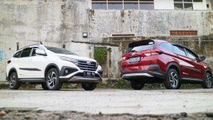 Pesan Toyota Rush TRD Inden Hingga Tiga Bulan Lamanya 300x169 - Pesan Toyota Rush TRD Inden Hingga Tiga Bulan Lamanya