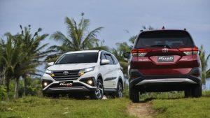 New Toyota Rush Mendapat Respon Positif dDari mMasyarakat 300x169 - New Toyota Rush Mendapat Respon Positif Dari Masyarakat