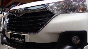 Avanza Model Terbaru Diyakini Mampu Menjaga Tahta Toyota 300x169 - Avanza Model Terbaru Diyakini Mampu Menjaga Tahta Toyota