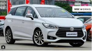 Saat nya Toyota Avanza berganti muka di 2018 300x168 - Saat nya Toyota Avanza berganti muka di 2018