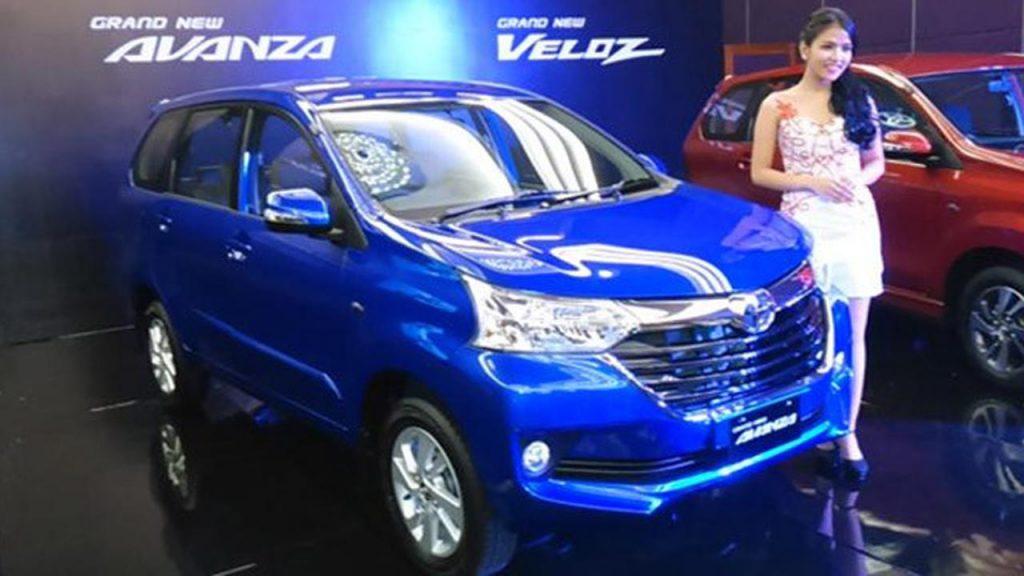 Avanza Mobil Sejuta Umat Kembali Rebut Posisi Raja di Indonesia 1024x576 - Daftar Harga Mobil Toyota Denpasar | Agung Toyota Denpasar