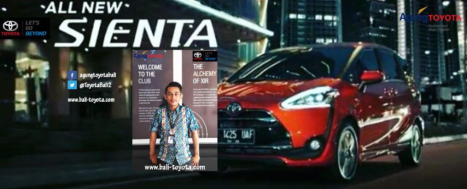 Dirgantara Sales Toyota Bali Beli Mobil Toyota Baru - Sales Toyota Bali - Beli Mobil Toyota Baru