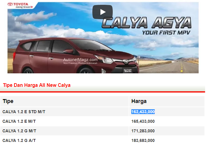 http://www.bali-toyota.com/mobil/all-new-calya/