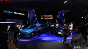 MPV Toyota Jual 6.000 an Mobil di GIIAS 2018 300x169 - MPV Toyota Jual 6.000-an Mobil di GIIAS 2018