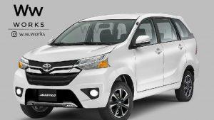 Toyota Avanza Sudah Waktunya Mendapatkan Penyegaran 300x169 - Toyota Avanza Sudah Waktunya Mendapatkan Penyegaran