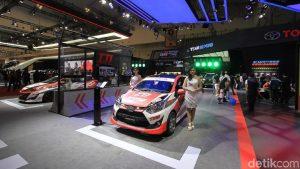 Toyota Membukukan Rekor Penjualan 35.065 unit 300x169 - Toyota Membukukan Rekor Penjualan 35.065 unit