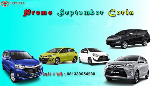 081339654288 Toyota Denpasar Dealer Toyota Bali - 081339654288 | Toyota Denpasar | Dealer Toyota Bali