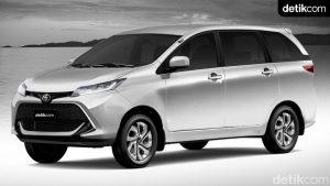 Toyota Siapkan Generasi Terbaru Avanza 300x169 - Toyota Siapkan Generasi Terbaru Avanza
