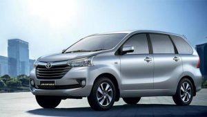 Toyota Avanza Rebut Kembali Takhta LMPV Expander 2018 300x169 - Toyota sedang menggodok kehadiran terbaru Avanza